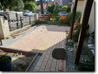 Garten Und Landschaftsbau Potsdam galabau und pflasterarbeiten potsdam angebote und leistungen a z